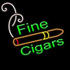 Great Cigar Deals Galore