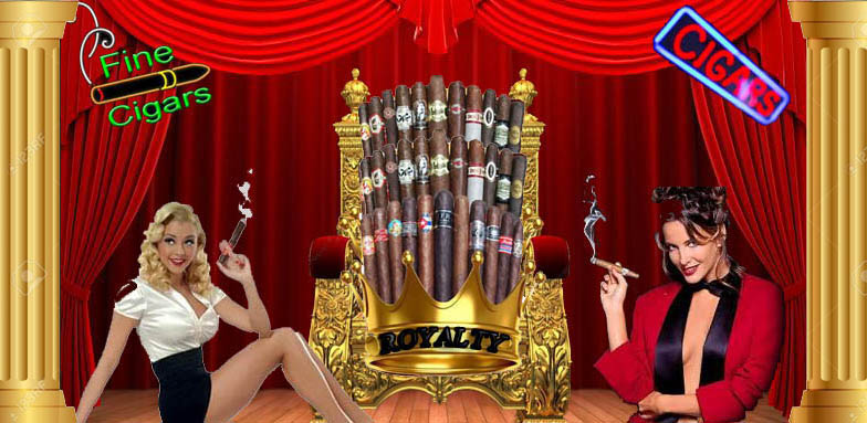 Royal 20 Ct. Sampler...Free Shipping !