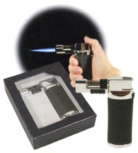 Mini Cigar Torch